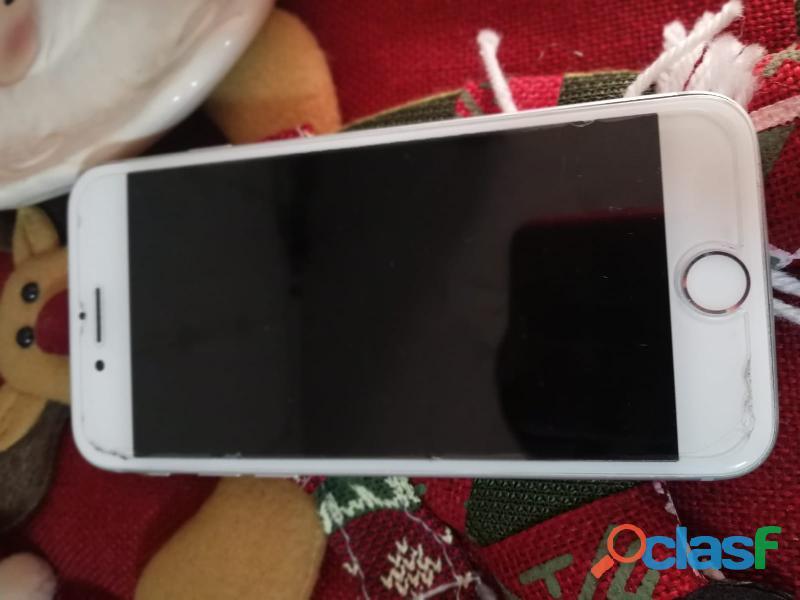 iPhone 8 de 64gb en perfectas condiciones 5