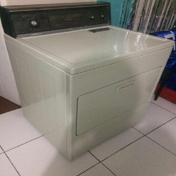 Secadora kenmore de 14 kg en Lima