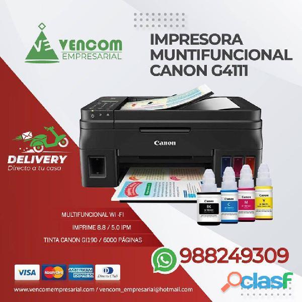 Compra y venta d etoner tintas cintas para impresora originales