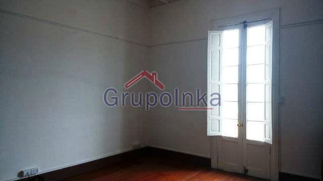 Casa en segundo piso de 300 m2