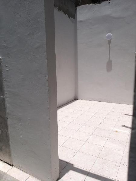Casa centrica en av. petit thouars -usos multiples ideal