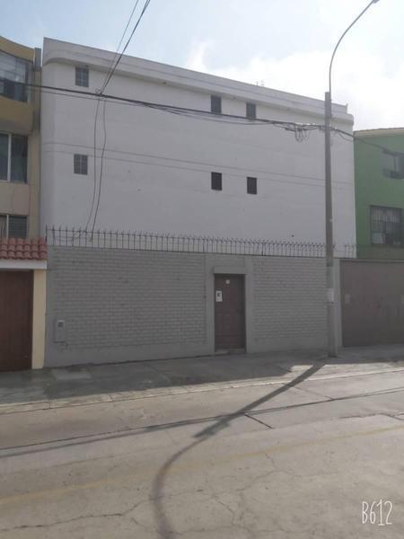 Inmueble 278 mt2 para proyecto 6 pisos, jose maria morelos