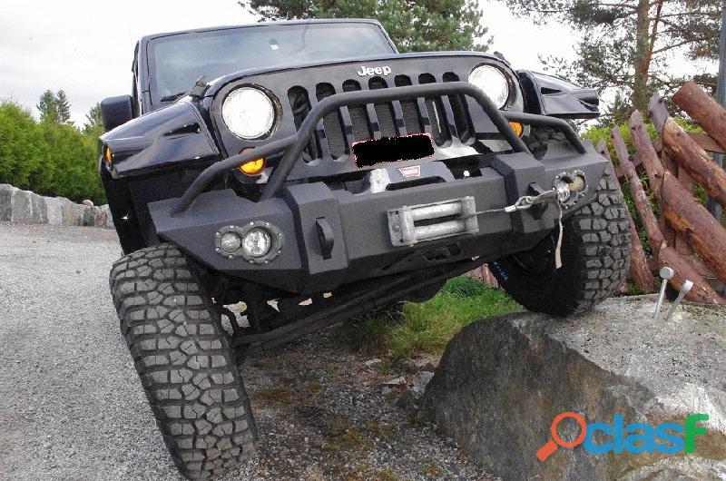 jeep wrangler v6 2