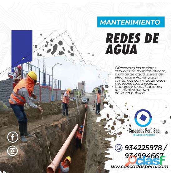 ESTRUCTURAS METALICAS   CONSTRUCCION DE DRYWALL – ASFALTADO – CERCO PERIMETRICO 3