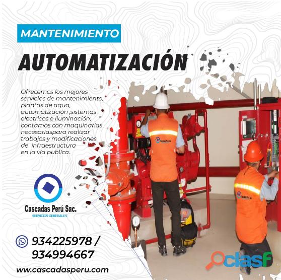ESTRUCTURAS METALICAS   CONSTRUCCION DE DRYWALL – ASFALTADO – CERCO PERIMETRICO 6