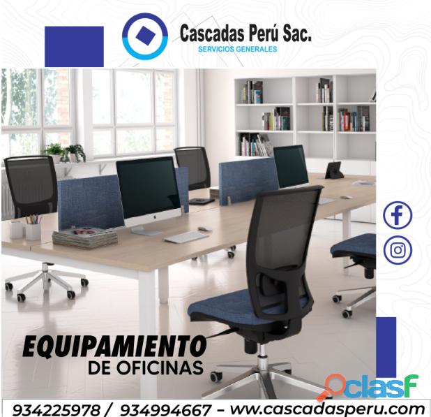 ESTRUCTURAS METALICAS   CONSTRUCCION DE DRYWALL – ASFALTADO – CERCO PERIMETRICO 7