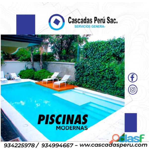 ESTRUCTURAS METALICAS   CONSTRUCCION DE DRYWALL – ASFALTADO – CERCO PERIMETRICO 9