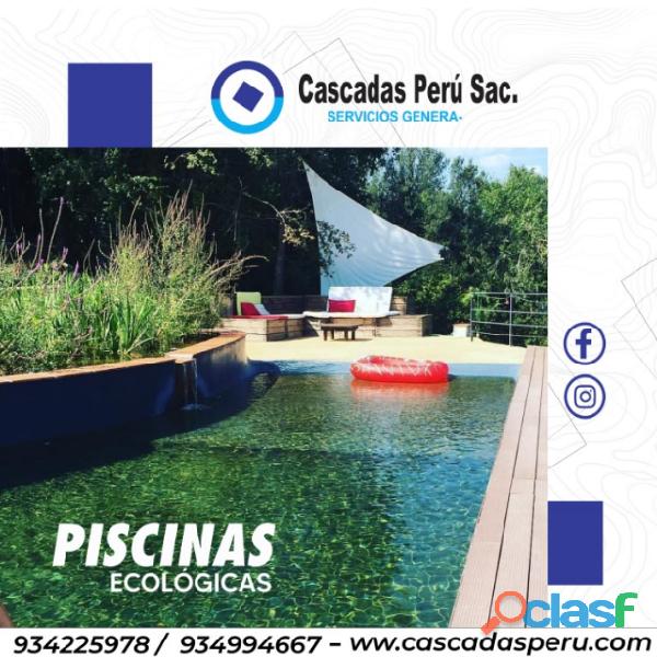 ESTRUCTURAS METALICAS   CONSTRUCCION DE DRYWALL – ASFALTADO – CERCO PERIMETRICO 10
