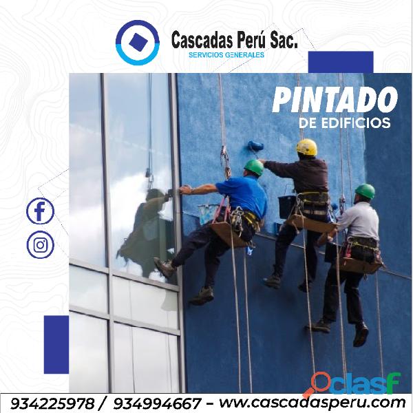 ESTRUCTURAS METALICAS   CONSTRUCCION DE DRYWALL – ASFALTADO – CERCO PERIMETRICO 11