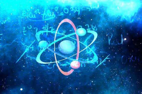 Profesora de fisica en lima