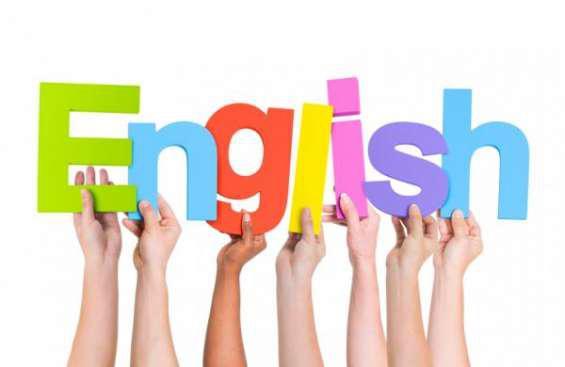 Inglés online en lima