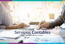 Servicio contables en lima