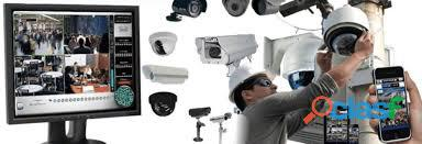 Técnico Electricista Servicio 985057951 2
