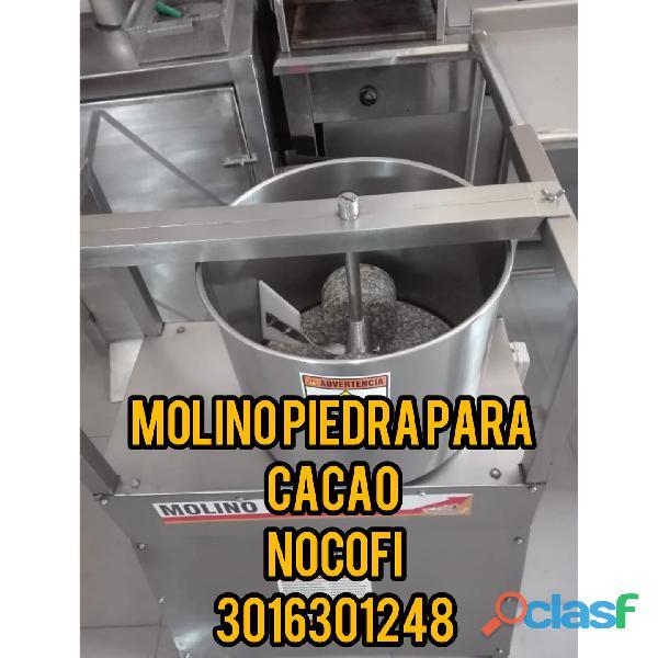 MOLINO DE PIEDRA MOLINO DE PIEDRA
