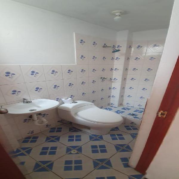Departamentos en alquiler - santiago de surco - urb. villa