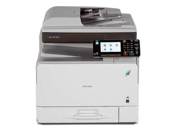 Venta de repuestos para fotocopiadoras ricoh konica minolta