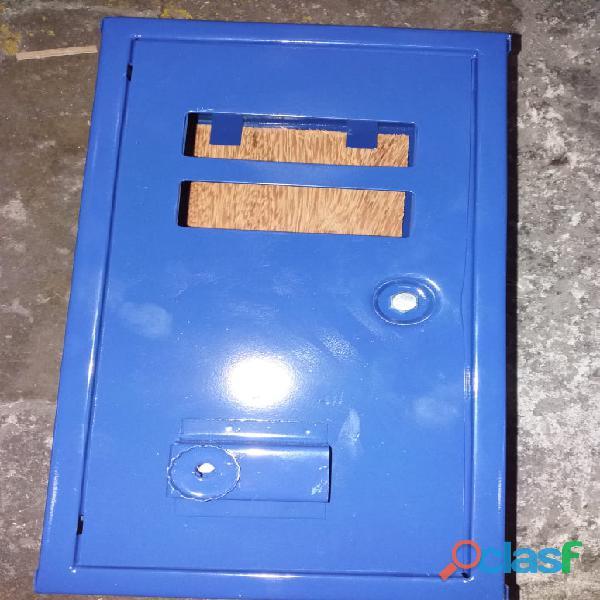 cajas portamedidores de provincias 1
