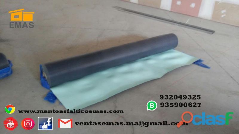 INSTALACION DE GEOMEMBRAN PVC Y HDPE LIMA 2