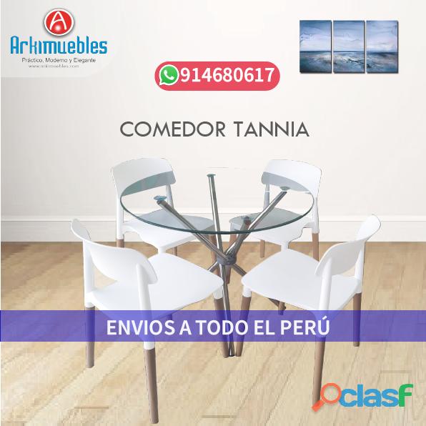 Arkimuebles   sillas y mesas para restaurante