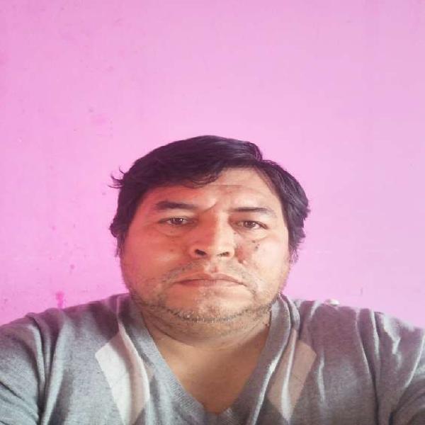 Busco taxi puerta libre en Lima