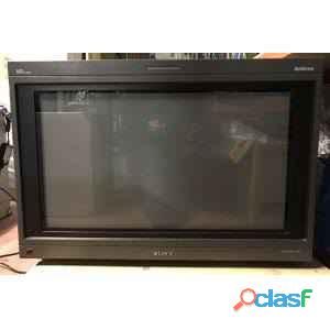 COMPRO Monitores BVM (CRT) 1