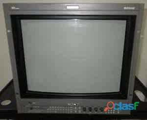 COMPRO Monitores BVM (CRT) 3