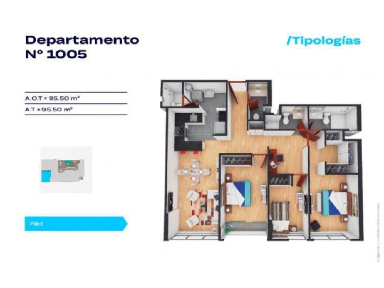 Catalogo departamentos Magdalena 2021