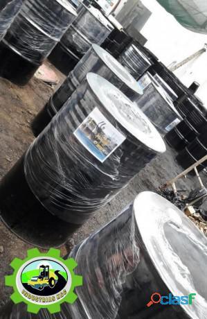 Asfalto rc a nivel nacional asfalto x 1 galones