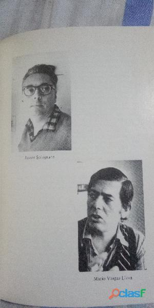 La Literatura Peruana Luis Alberto Sanchez 3
