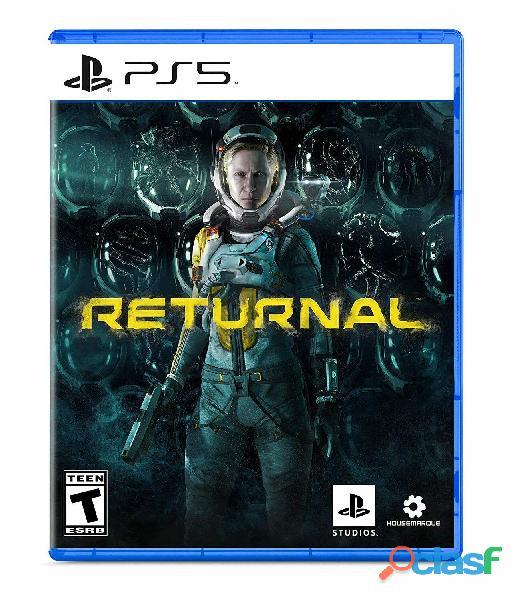 Playstation 5 Disc Version consola con 14juegos gratis 2