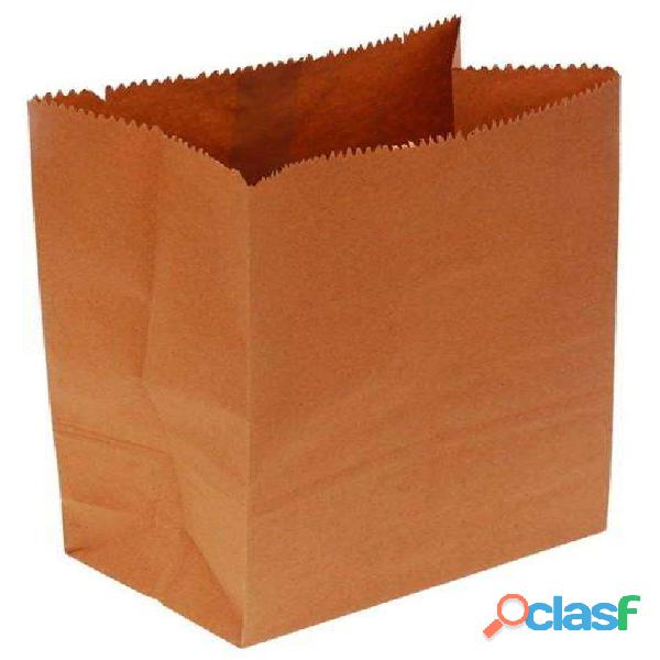 DELIVERY PAPEL PAPEL