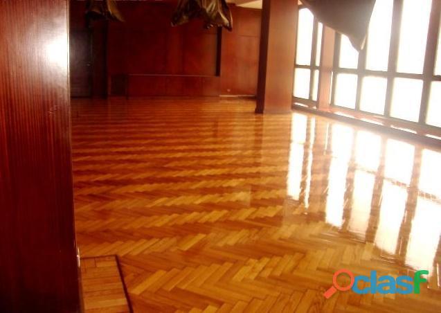 Instalación de parquet,pisos escalera,laminado,etc. 952892170