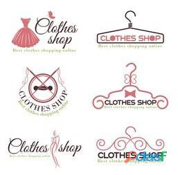 Se hacen logos para emprendedores 1
