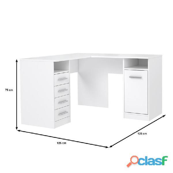 escritorio l modelo LOICK EN MELAMINA 960208825 1