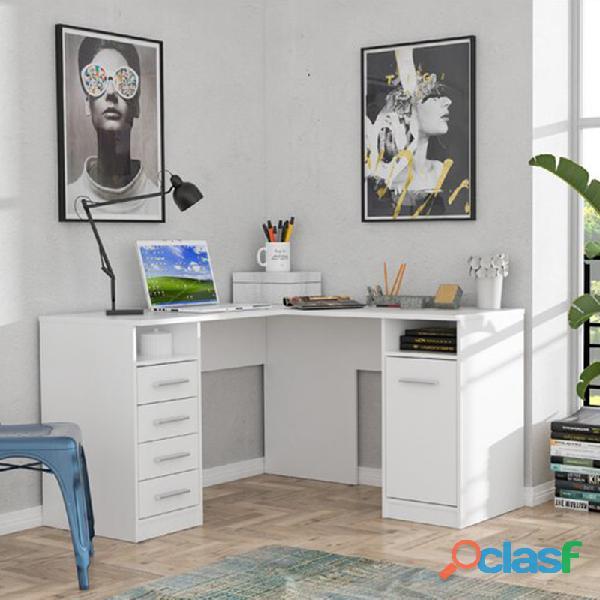escritorio l modelo LOICK EN MELAMINA 960208825 2