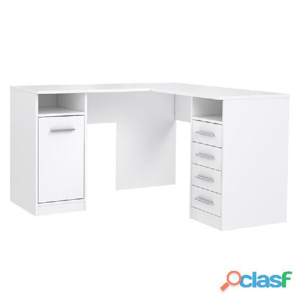 escritorio l modelo LOICK EN MELAMINA 960208825 3