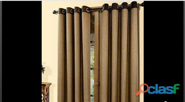 ⇒ ᐅ sabemos cómo lavar cortinas de flecos ️ recojo y entrega gratis. pídelo ya aquí ❾⑨③❾⑤❷❻③❹ @