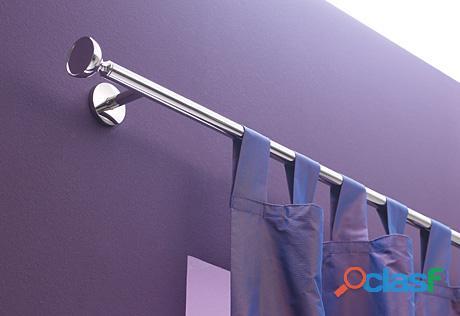 ⇒ ᐅ somos una fábrica de lavado de cortinas ️ recojo y entrega gratis. pídelo ya aquí ❾⑨③❾⑤❷❻③