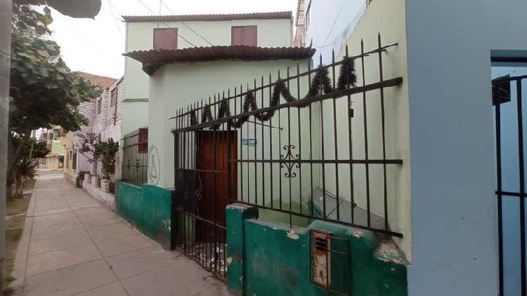 Id 198739 vendo terreno residencial en magdalena