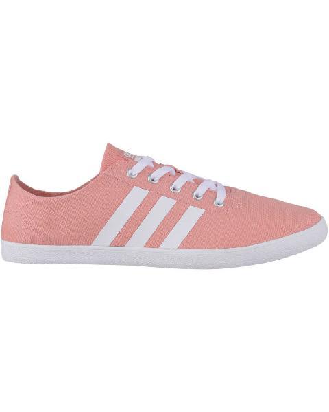 Adidas zapatilla bb9661 cf qt vulc w