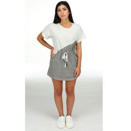 Vestido mujer ara dress