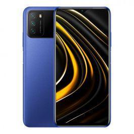 Xiaomi poco m3 64gb - cool blue