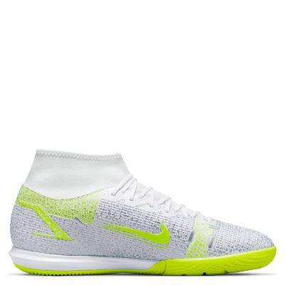 Nike zapatillas fútbol hombre nike superfly