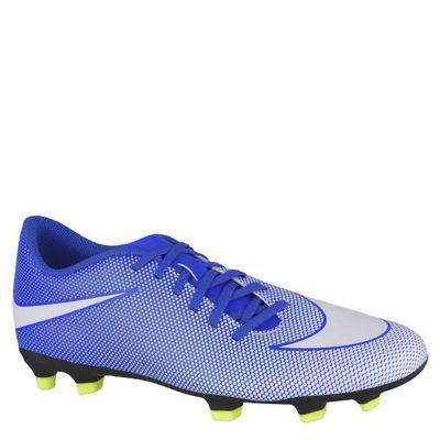 Nike zapatillas fútbol nike bravata