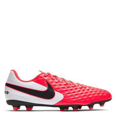 Nike zapatillas fútbol unisex nike legend 8 club fg