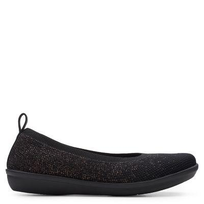 Clarks zapatos casuales mujer clarks