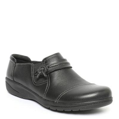 Clarks zapatos casuales mujer clarks 26128930