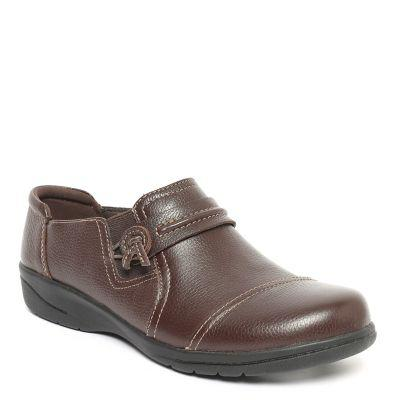 Clarks zapatos casuales mujer clarks 26128931