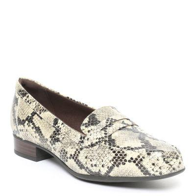 Clarks zapatos casuales mujer clarks 26153197