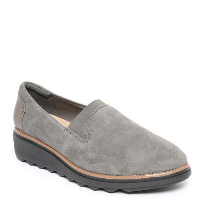 Clarks zapatos casuales mujer clarks 26155983